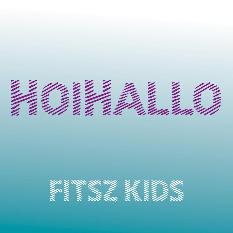 FITSZ KIDS - HoiHallo